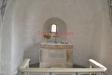 Kinne-Vedums kyrka