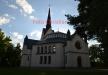 Holmestads kyrka
