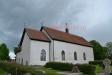 Vättlösa kyrka