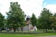 Kestad kyrka