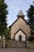 Kestads kyrka 20 september 2016