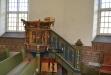 Hönsäters kapell