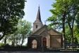 Medelplana kyrka 7 juni 2016