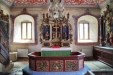 Västerplana kyrka