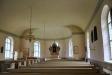Källby kyrka