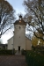 Källby kyrka foto Christian