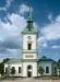 Hjo kyrka