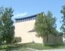 högåskyrkan