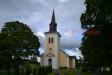Kyrkefalla kyrka