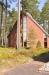 Arkitekt Rolf Bergh