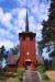 Forsviks kyrka