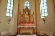Altartavla från 1939