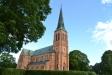 Undenäs kyrka foto Christian