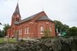 Töreboda kyrka