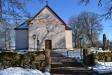 Senenby kyrka