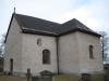 Sveneby kyrka