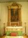 dopskålen från 1652