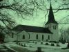 Hjäldtads kyrka foto Christian