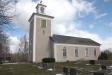Trästena kyrka