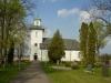 Mo kyrka