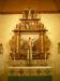 Altaruppsats från 1629