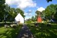 Ekeskogs kyrka