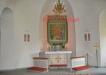 Norra kyrketorps kyrka