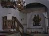 Sveriges äldsta daterade kyrka