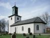 Sventorps kyrka