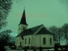 Locketorps kyrka