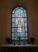 Altarfönstret