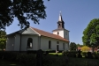 Värings kyrka 24 maj 2012