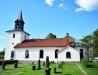 Värings kyrka
