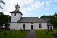 Horns kyrka