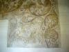 träskulptur från 1450-talet.