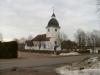 Binnebergs kyrka