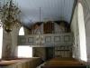 Frösve kyrka