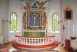 Säters kyrka