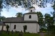 Säters kyrka foto Christian