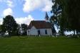 Hols kyrka