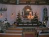 Hols kyrka 26 december 2015