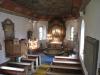 Algutstorps kyrka