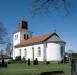 Kullings-Skövde kyrka