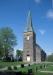 Södra Härene kyrka