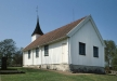 Landa kyrka