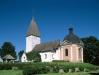 Ytterselö kyrka