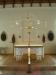 Det moderna altaret