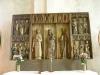 Altarskåpet från 1472