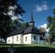 Bärbo kyrka