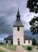 Stigtomta kyrka
